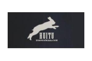 灰兔logo