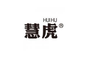 慧虎logo