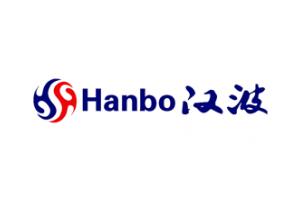 汉波(Hanbo)logo
