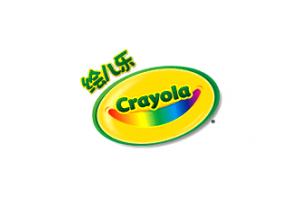 绘儿乐logo
