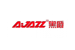 黑爵(AJAZZ)logo