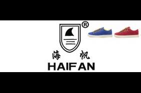海帆logo