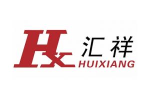 汇祥logo