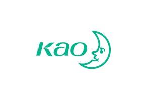花王(Kao)logo