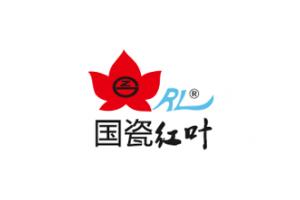 红叶logo
