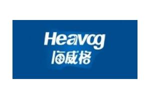 海威格logo