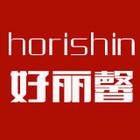 好丽馨logo