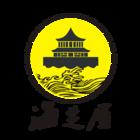 海芝屋食品logo