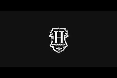寒冬玉香logo