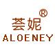 荟妮logo