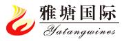 活灵魂logo