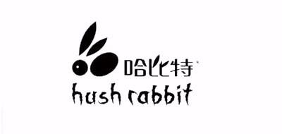 哈比特logo