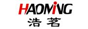浩茗logo