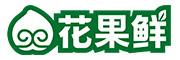花果鲜logo