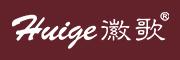 徽歌logo