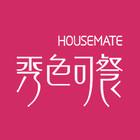 housematelogo