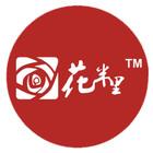 花半里logo