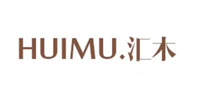 汇木logo