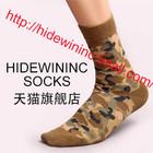 hidewininclogo