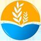 寒育食品logo