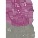 蕙心佳人logo