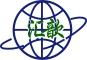汇歆logo