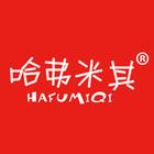 哈弗米其logo
