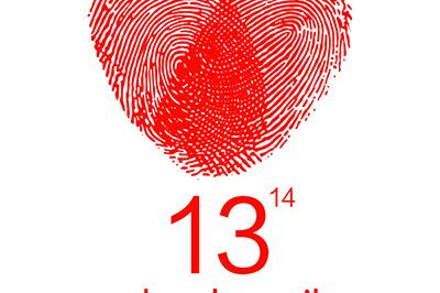 韩播logo
