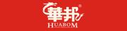 華邦logo