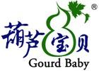 葫芦宝贝logo