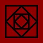 花逸化妆品logo