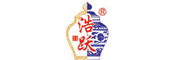 浩跃logo