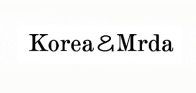 韩贝琪logo