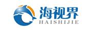 海视界logo