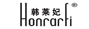 韩莱妃logo