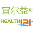 health121logo
