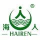 海人logo