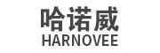哈诺威logo