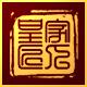 皇家匠人家具logo