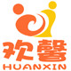 欢馨logo