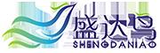 浩华logo