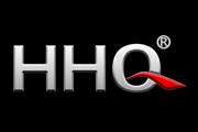HHQlogo