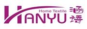 涵语logo