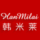 韩米莱logo