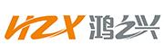 鸿之兴logo