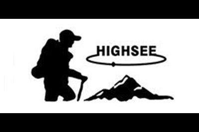 HIGHSEElogo