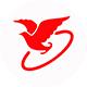 海燕电子音像出版社logo
