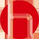 侯公子logo