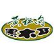 黄松甸黑木耳logo