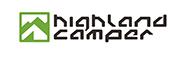 海仑金博logo